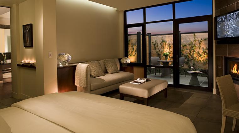 Property BardessonoHotelandSpa Hotel GuestroomSuite BardessonoSuite BardessonoHotelandSpa