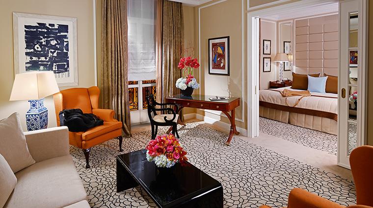 Property BaurauLac Hotel GuestroomSuite CitySuite BaurauLac