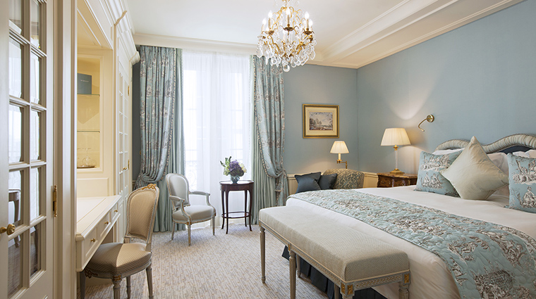 Property BeauRivage Hotel GuestroomSuite ExecutiveRoom HotelBeauRivage