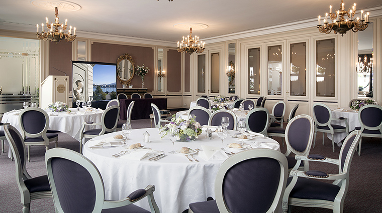 Property BeauRivage Hotel PublicSpaces ImperatriceRoom HotelBeauRivage