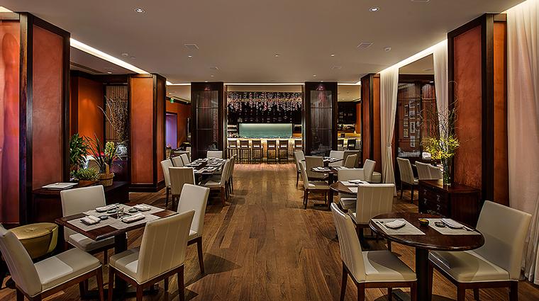 Property BelmondCopacabanaPalace Hotel Dining MeeRestaurant BelmondManagementServicesSARL
