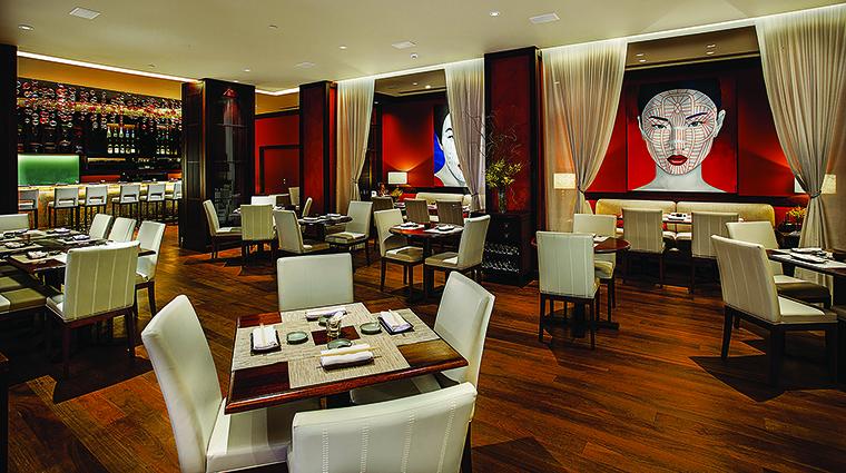 Property BelmondCopacabanaPalace Hotel Dining MeeRestaurant2 BelmondManagementServicesSARL