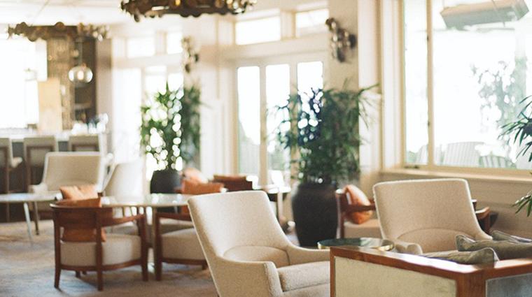 Property BelmondElEncanto Hotel Dining TheLounge BelmondManagementServicesSARL