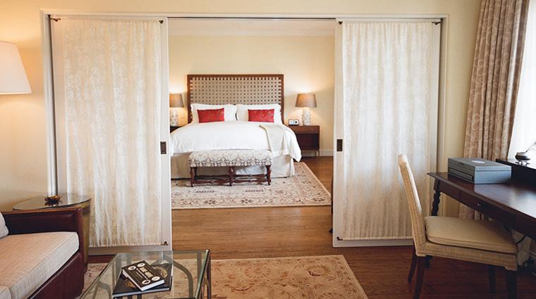 Property BelmondElEncanto Hotel GuestroomSuite SuperiorBungalowSuite BelmondManagementServicesSARL