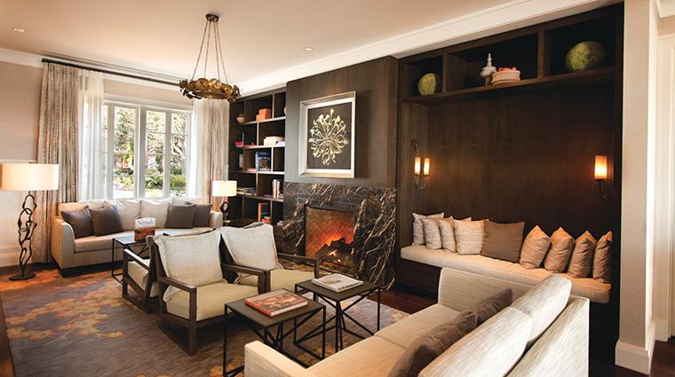 Property BelmondElEncanto Hotel PublicSpaces TheLobby BelmondManagementServicesSARL