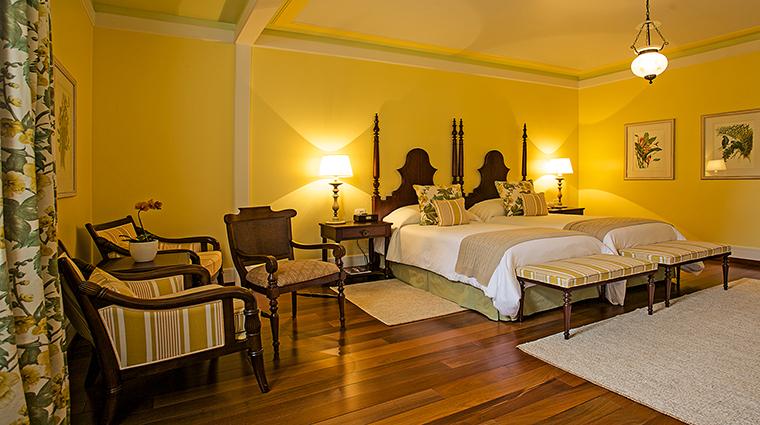 Property BelmondHoteldasCataratas Hotel GuestroomSuite DeluxeRoom2 BelmondManagementLimited