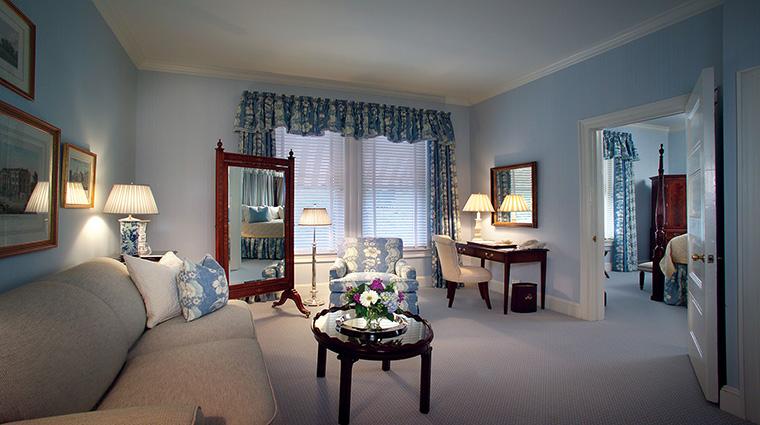 Property BernardsInn Hotel GuestroomsSuites BridalSuite TheBernardsInnHotel