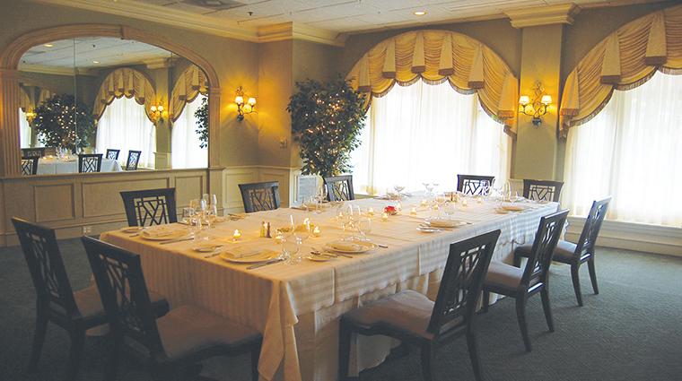 Property BernardsInn Hotel PublicSpaces BallroomMeeting TheBernardsInnHotel