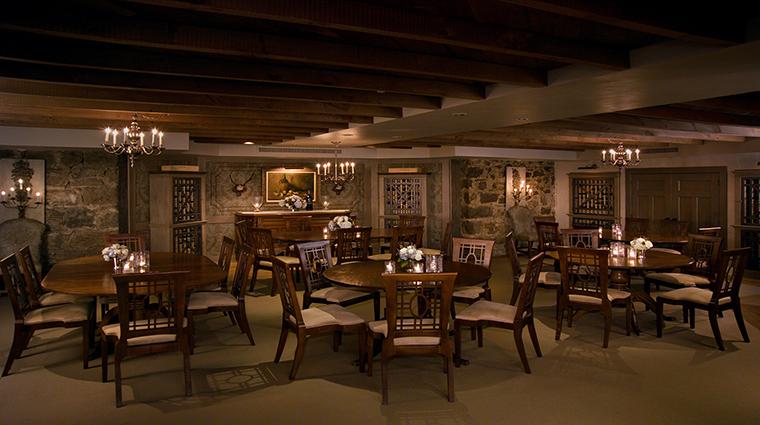 Property BernardsInn Hotel PublicSpaces WinePantry2 TheBernardsInnHotel