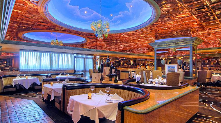 Property BistroNapa 1 Restaurant Style DiningRoom CreditAtlantisCasinoResortSpa