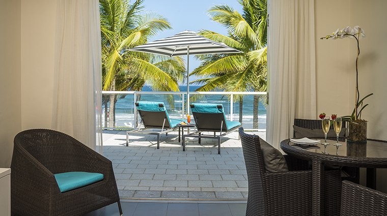 Property BocaBeachClub PublicSpaces CabanaInterior HiltonWorldwide