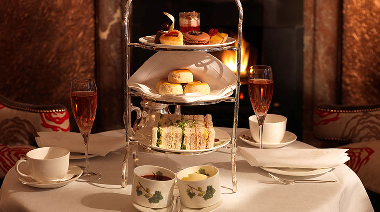 Property BrownsHotel Hotel Dining TheEnglishTeaRoomChampagneAfternoonTeaDetail RoccoForteHotels