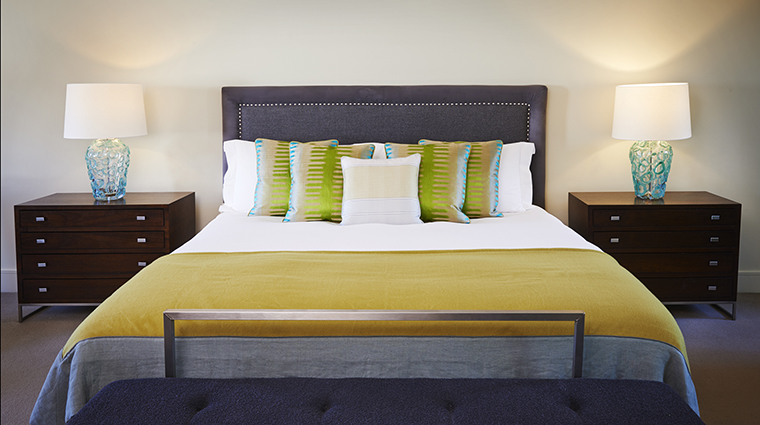 Property BrownsHotel Hotel GuestroomSuite StudioSuite RoccoForteHotels