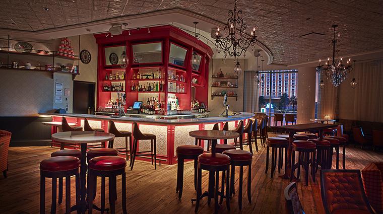 Property BuddyVsRistorante Restaurant Dining Bar BuddyVsRistorante