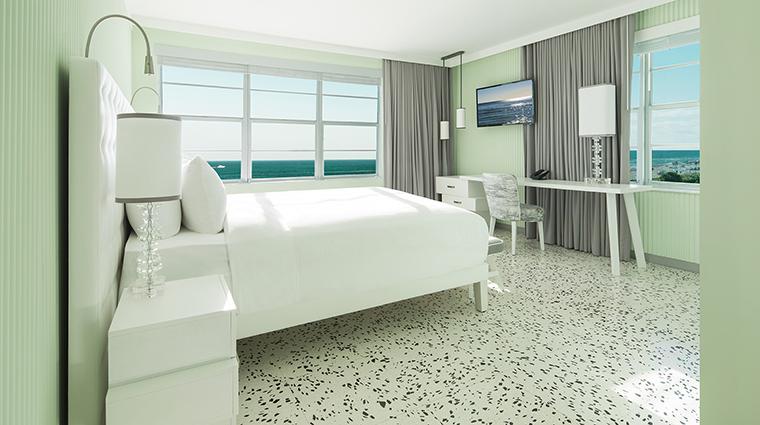 Property COMOMetropolitanMiamiBeach Hotel GuestroomSuite MetropolitanOceanViewRoom2 COMOHotelsandResorts