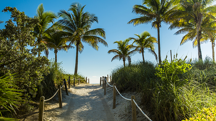 Property COMOMetropolitanMiamiBeach Hotel PublicSpaces MiamiBeachAccess COMOHotelsandResorts