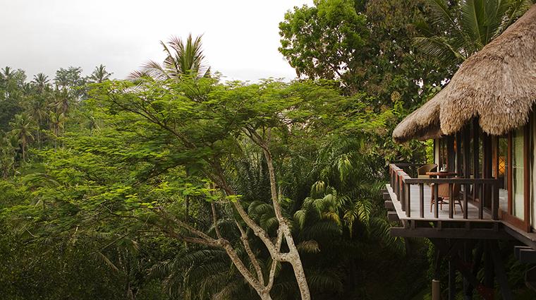 Property COMOShambhalaEstate Hotel GuestroomSuite TejasuaraResidenceCOMOSuiteTerrace TheCOMOGroup