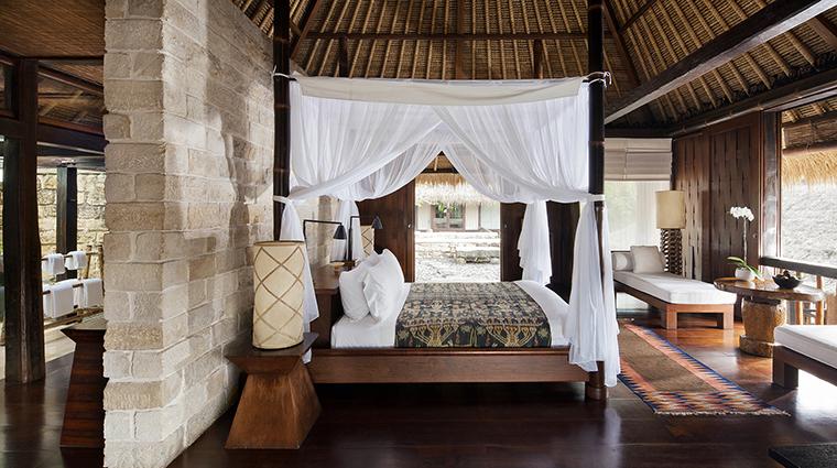 Property COMOShambhalaEstate Hotel GuestroomSuite TejasuaraTerraceSuite TheCOMOGroup