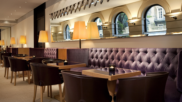 Property COMOTheHalkinLondon Hotel BarLounge TheHalkinBar3 TheCOMOGroup