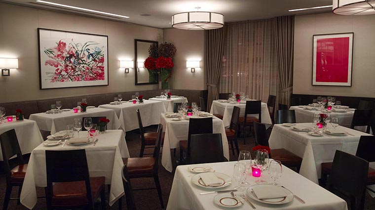 Property CafeBoulud 1 Restaurant Style DiningRoom Credit B.Milne