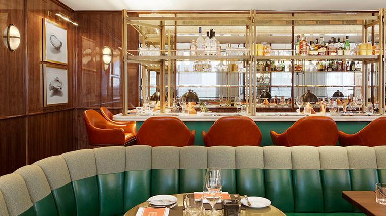 Property CafeBoulud Restaurant Dining DiningRoom4 FourSeasonsHotelsLimited