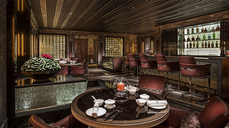 Property CaiYiXuan 4 Restaurant Style RestaurantBar CreditFourSeasons