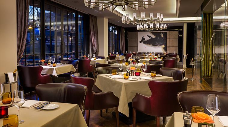Property CapellaWashingtonDCGeorgetown Hotel Dining TheGrillRoomDiningRoom CapellaHotelsandResorts