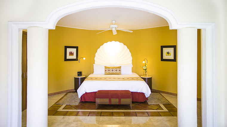 Property CasaVelasPuertoVallarta Hotel GuestroomSuite GrandClassPlusSuite VelasResorts