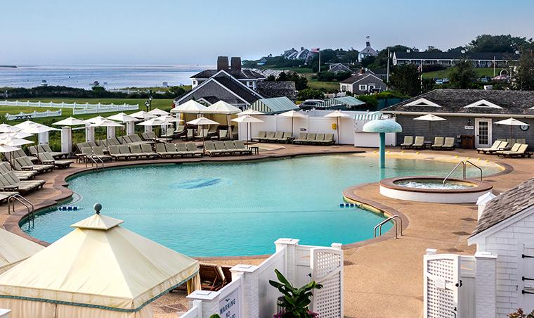 Property ChathamBarsInnResortandSpa 1 Hotel Pool CreditChathamBarsInn
