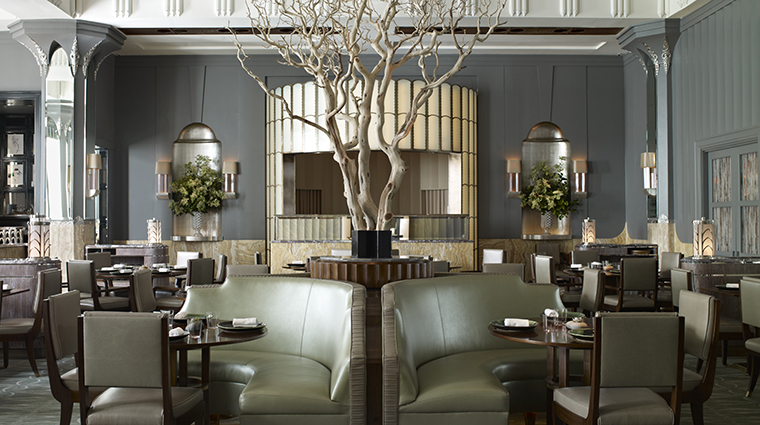 Property Claridges Hotel Dining FeraatClaridges MaybourneHotelGroup