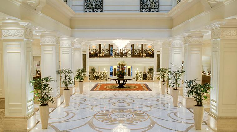 Property CorinthiaHotelBudapest Hotel PublicSpaces Lobby CorinthiaHotels