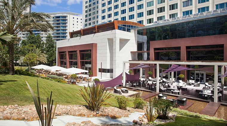 Property CorinthiaHotelLisbon Hotel Garden Lobby&Reception CorinthiaHotels