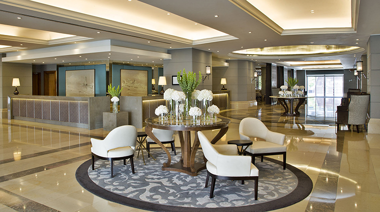 Property CorinthiaHotelLisbon Hotel PublicSpaces Lobby&Reception CorinthiaHotels