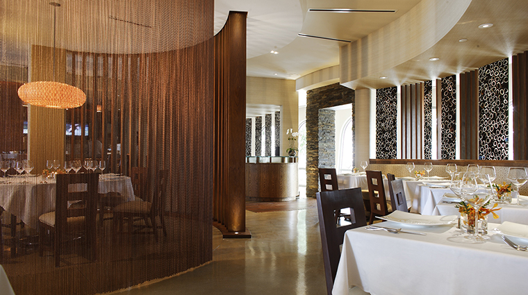 Property CostadEsteBeachResort&Spa Hotel Dining TheWaveKitchen&BarDiningRoom PersonalLuxuryResorts&Hotels