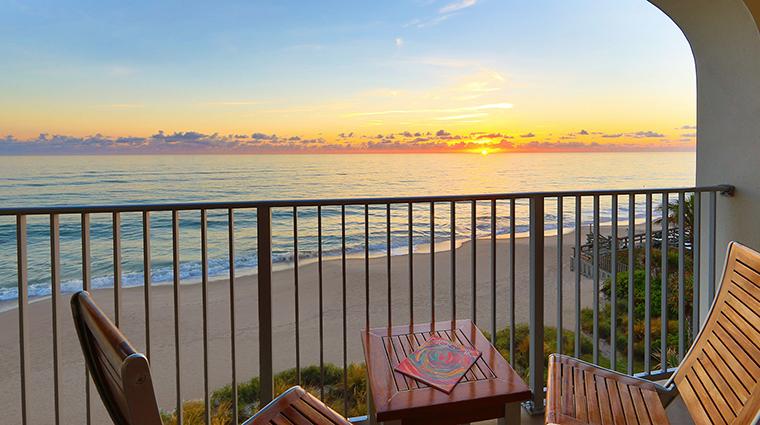 Property CostadEsteBeachResort&Spa Hotel GuestroomSuite GuestroomBalcony PersonalLuxuryResorts&Hotels
