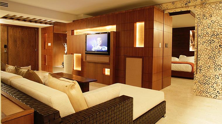 Costa D Este Beach Resort Spa Vero Hotels United States Forbes Travel Guide
