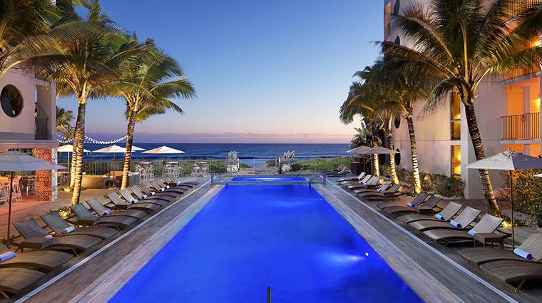 Property CostadEsteBeachResort&Spa Hotel PublicSpaces Pooldeck PersonalLuxuryResorts&Hotels