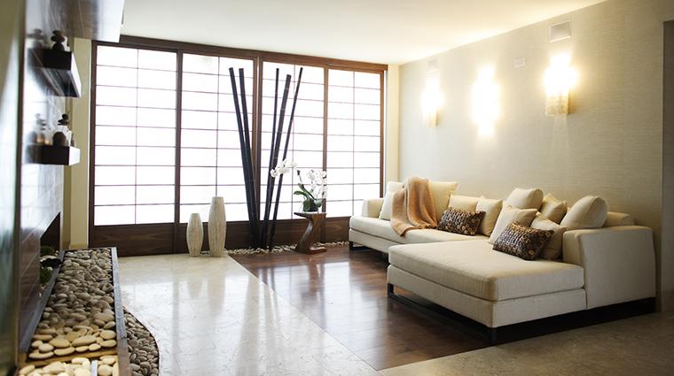 Property CostadEsteBeachResort&Spa Hotel Spa TranquilityRoom PersonalLuxuryResorts&Hotels