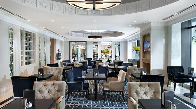 Property CrownTowersMelbourne Hotel BarLounge CrystalClubLounge CrownResortsLTD