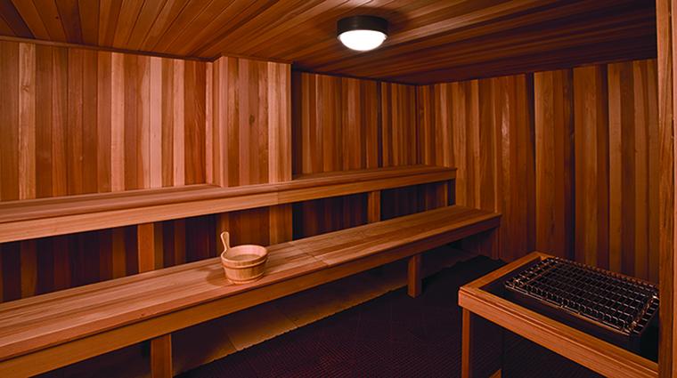 Property DTourSpa Spa Sauna DetroitEntertainmentLLC