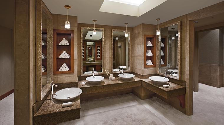 Property DTourSpa Spa Vanity DetroitEntertainmentLLC