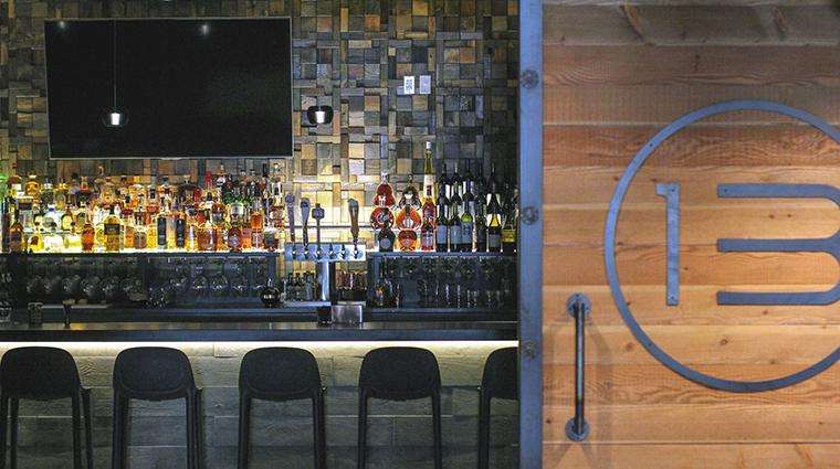 Property DavenportGrandHotel Hotel BarLounge Table13 DavenportHotelCollection