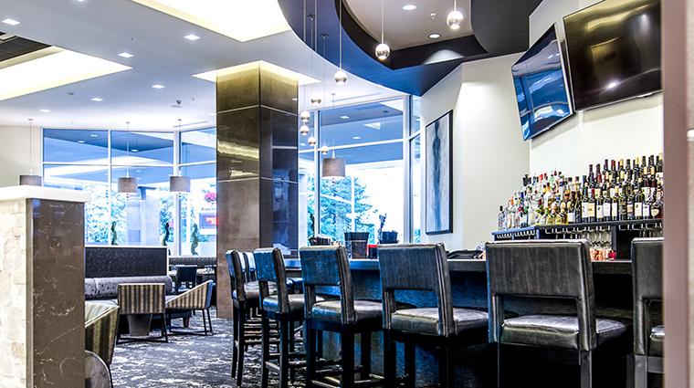 Property DavenportGrandHotel Hotel Dining TheGrandRestaurant&LoungeBarArea DavenportHotelCollection
