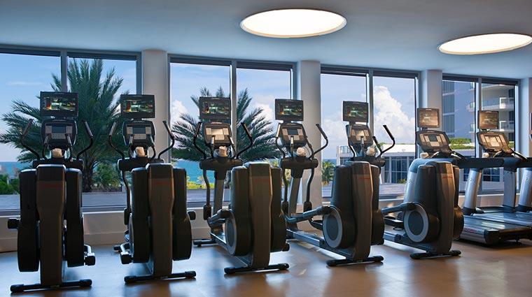 Property ELLESpa Spa FitnessCenter CreditEdenRocMiamiBeach