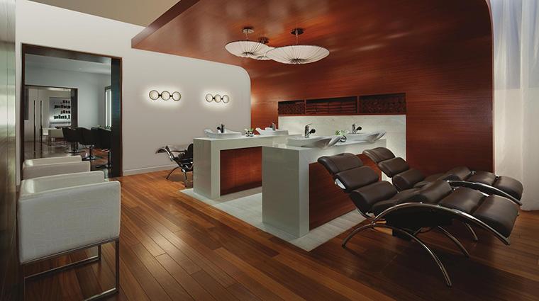 Property ESPAatVdara Spa Salon MGMResortsInternational