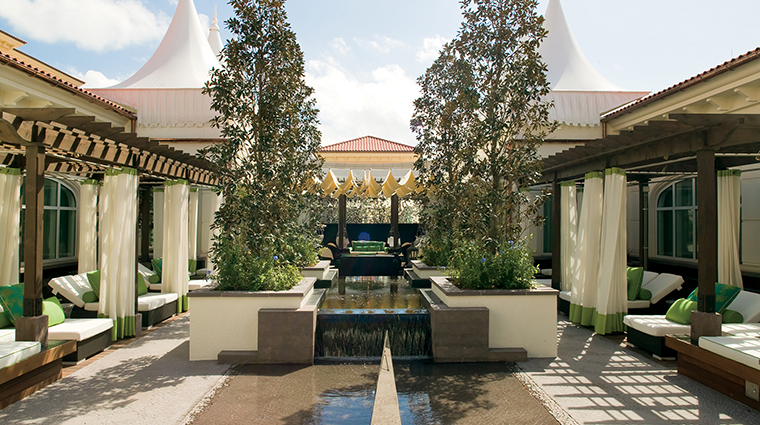 Eau Spa Palm Beach Spas Mapan United States Forbes Travel Guide