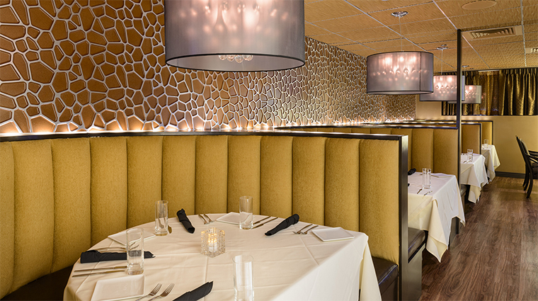 Property EdgeSteakhouse 1 Restaurant Style DiningRoom CreditWestgateResorts