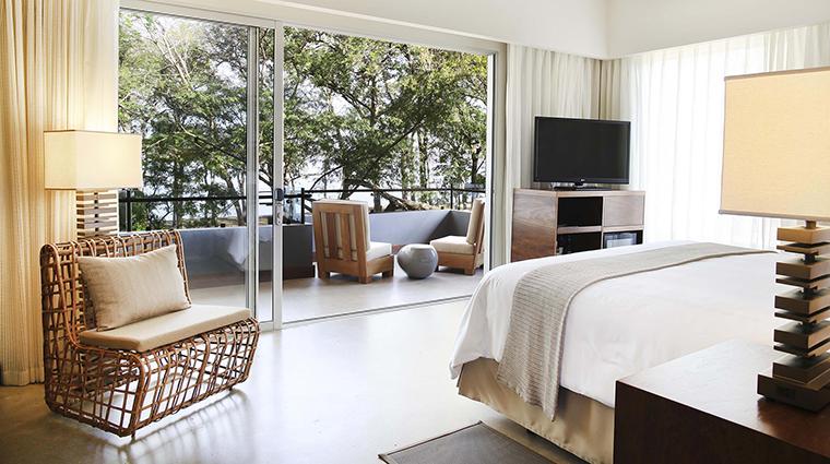 Property ElMangroove Hotel GuestroomSuite CanopySuite EnjoyHotels