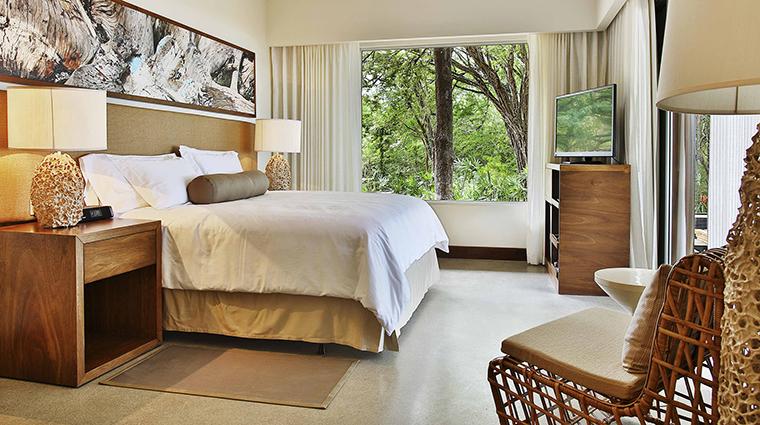 Property ElMangroove Hotel GuestroomSuite ElMangleSuite EnjoyHotels