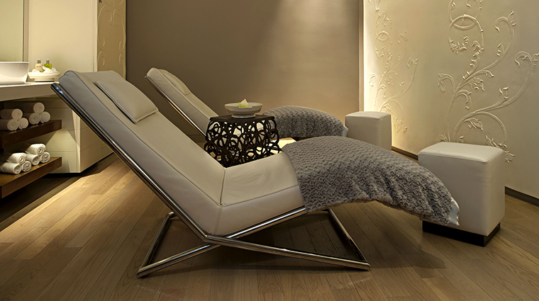 Property ElemisSpaStRegisBangkok Spa SensoryJourneySuite2 StarwoodHotels&ResortsWorldwideInc